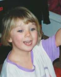 Φωτογραφίο μικρό παιδί